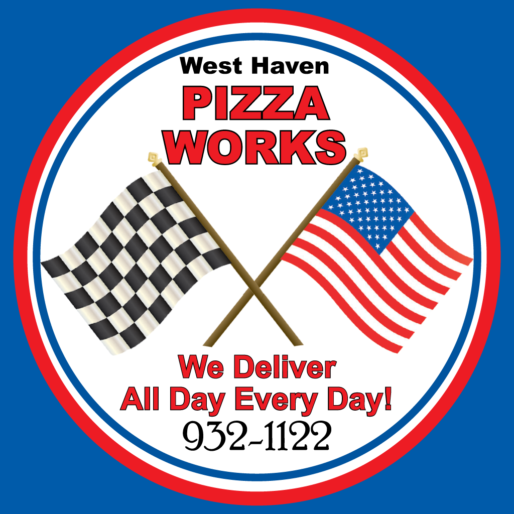 9-pizza-works