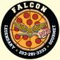 105-falcon-logo