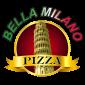 126-bellamilano-logo