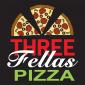 143-fellas-logo