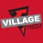 23-village-logo