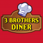 31-three-brothers-diner