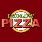 77-ludlow-logo